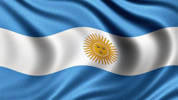 bandera-de-argentina-1