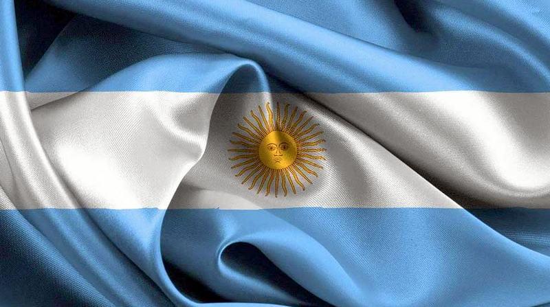 bandera-de-argentina-19