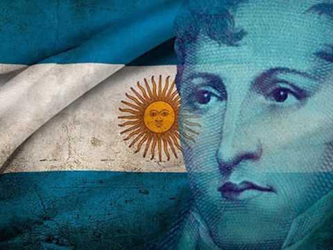 bandera-de-argentina-20