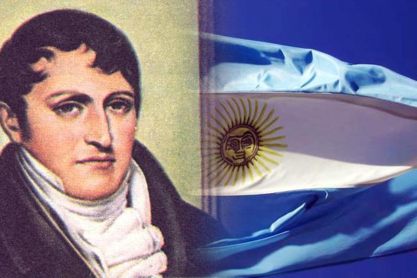 bandera-de-argentina-22