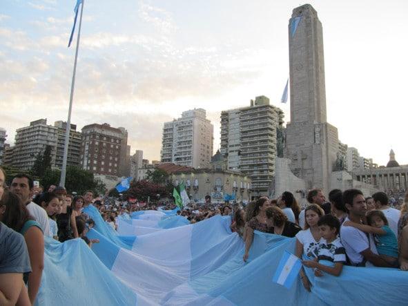bandera-de-argentina-23