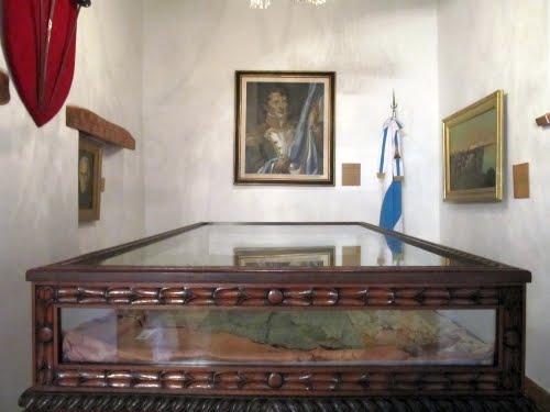 bandera-de-argentina-25