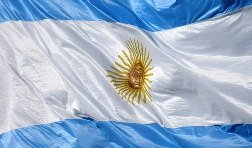 bandera-de-argentina-7