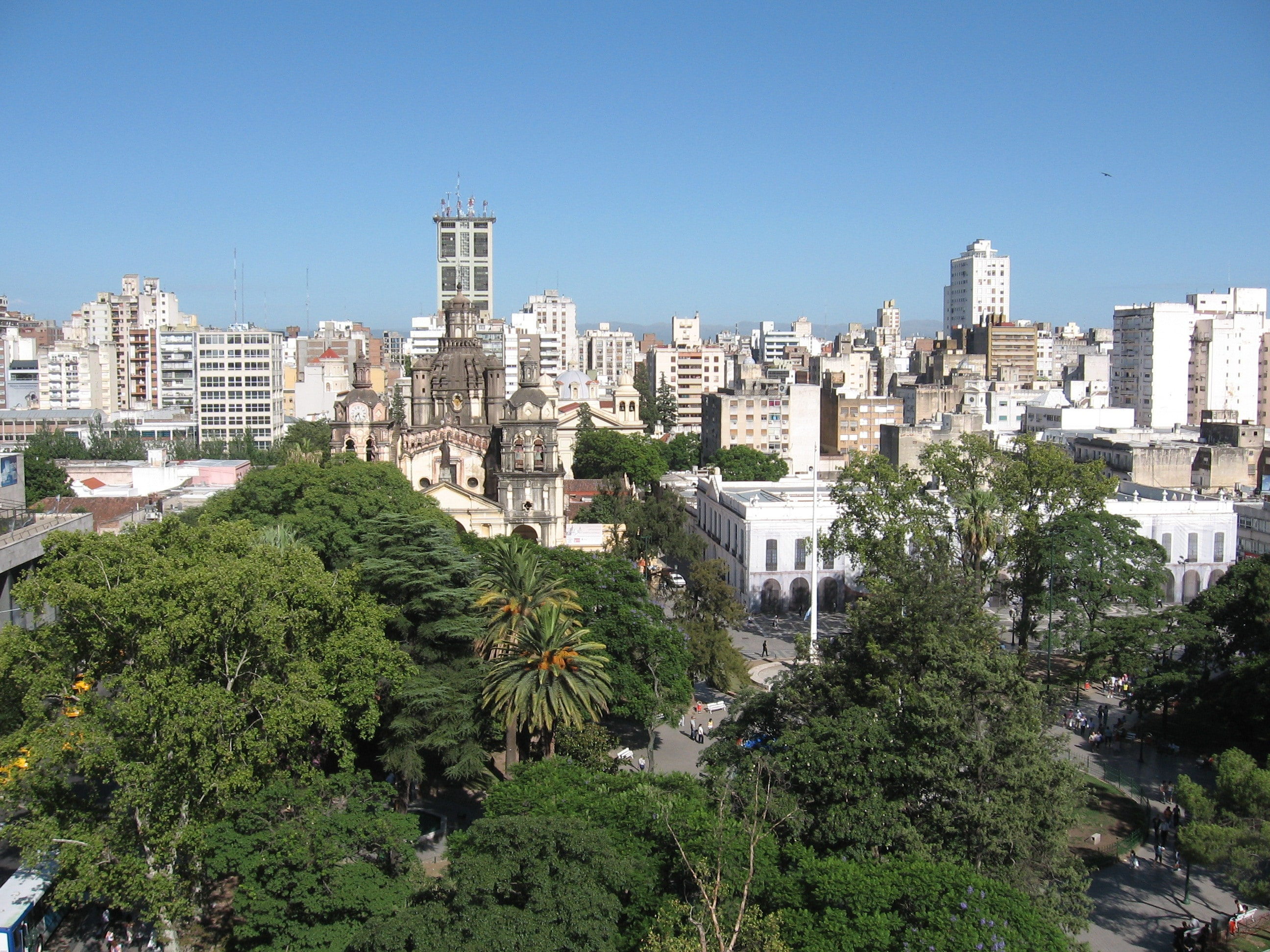 Buenos-Aires-20