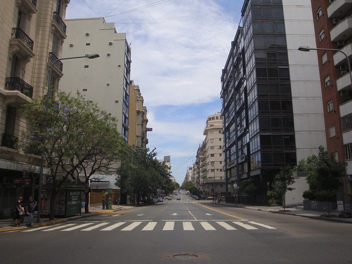 Buenos-Aires-32