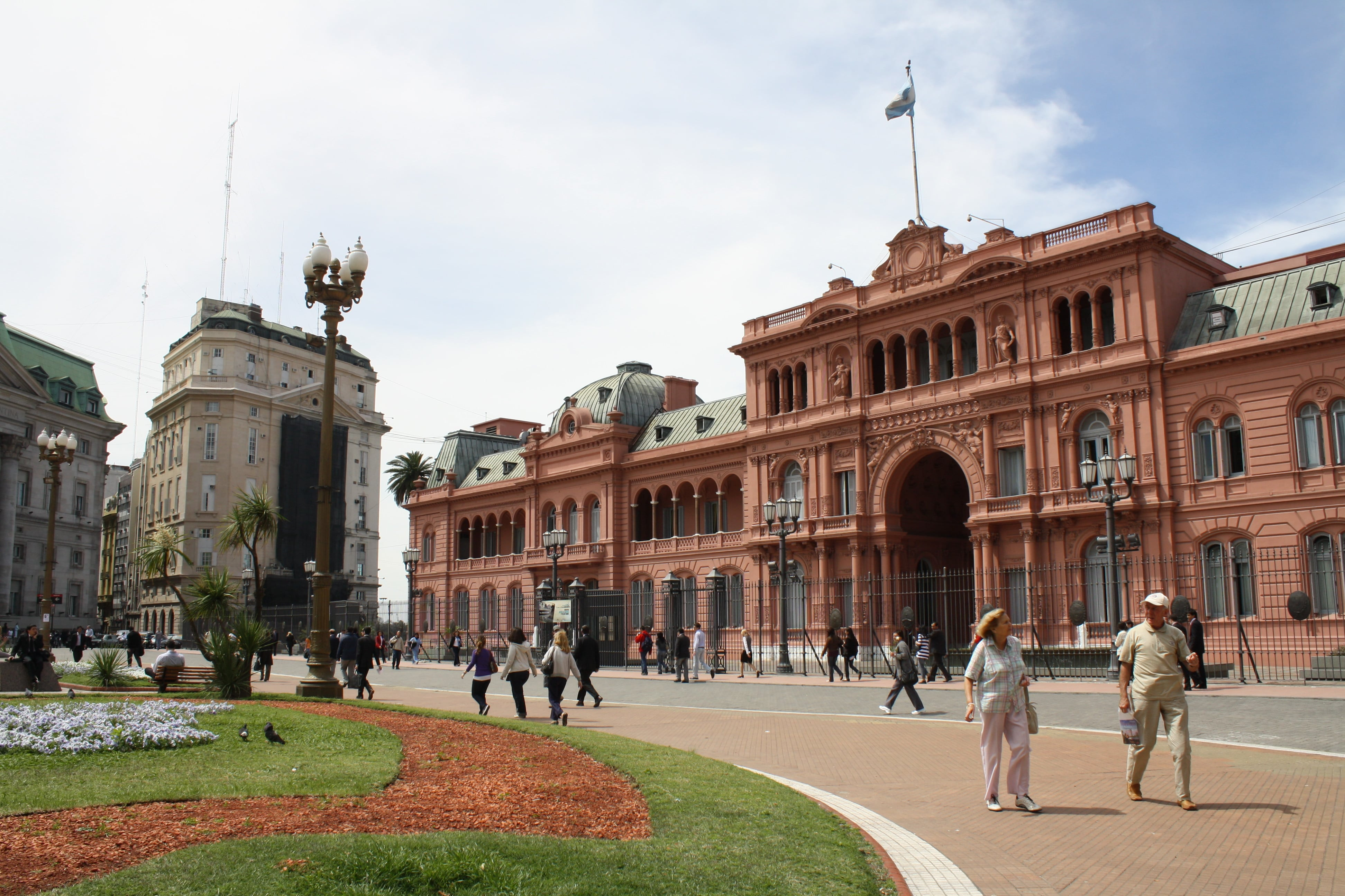 Buenos-Aires-36