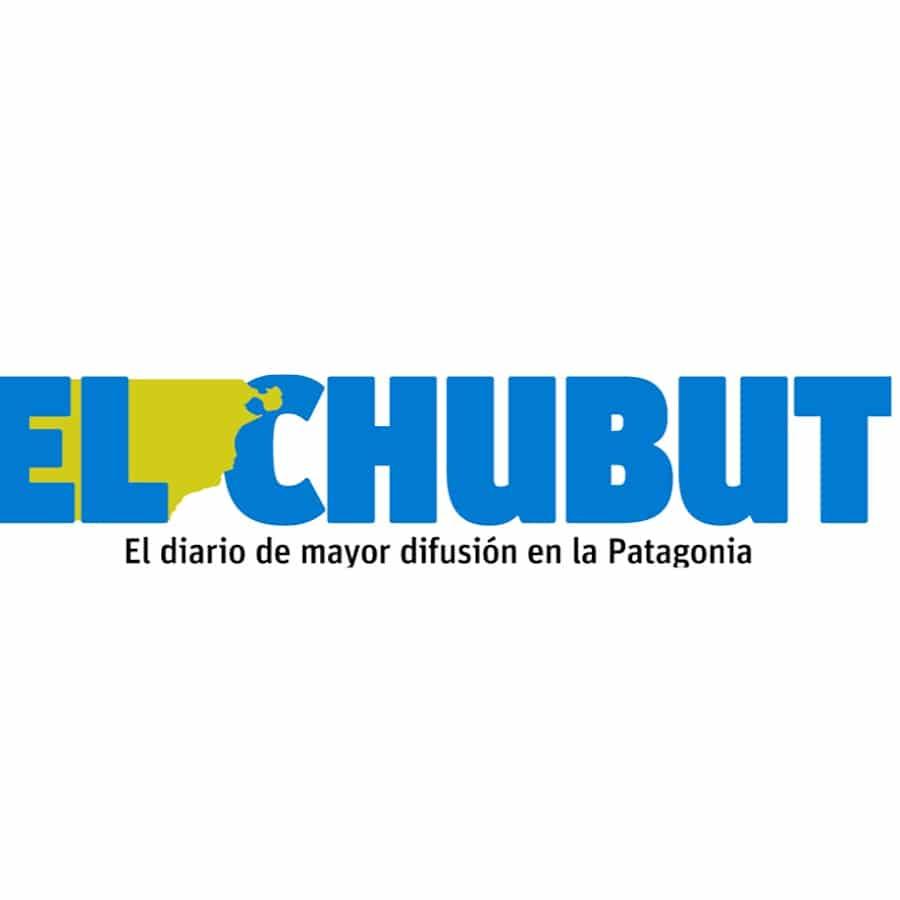 Chubut-Argentina-23