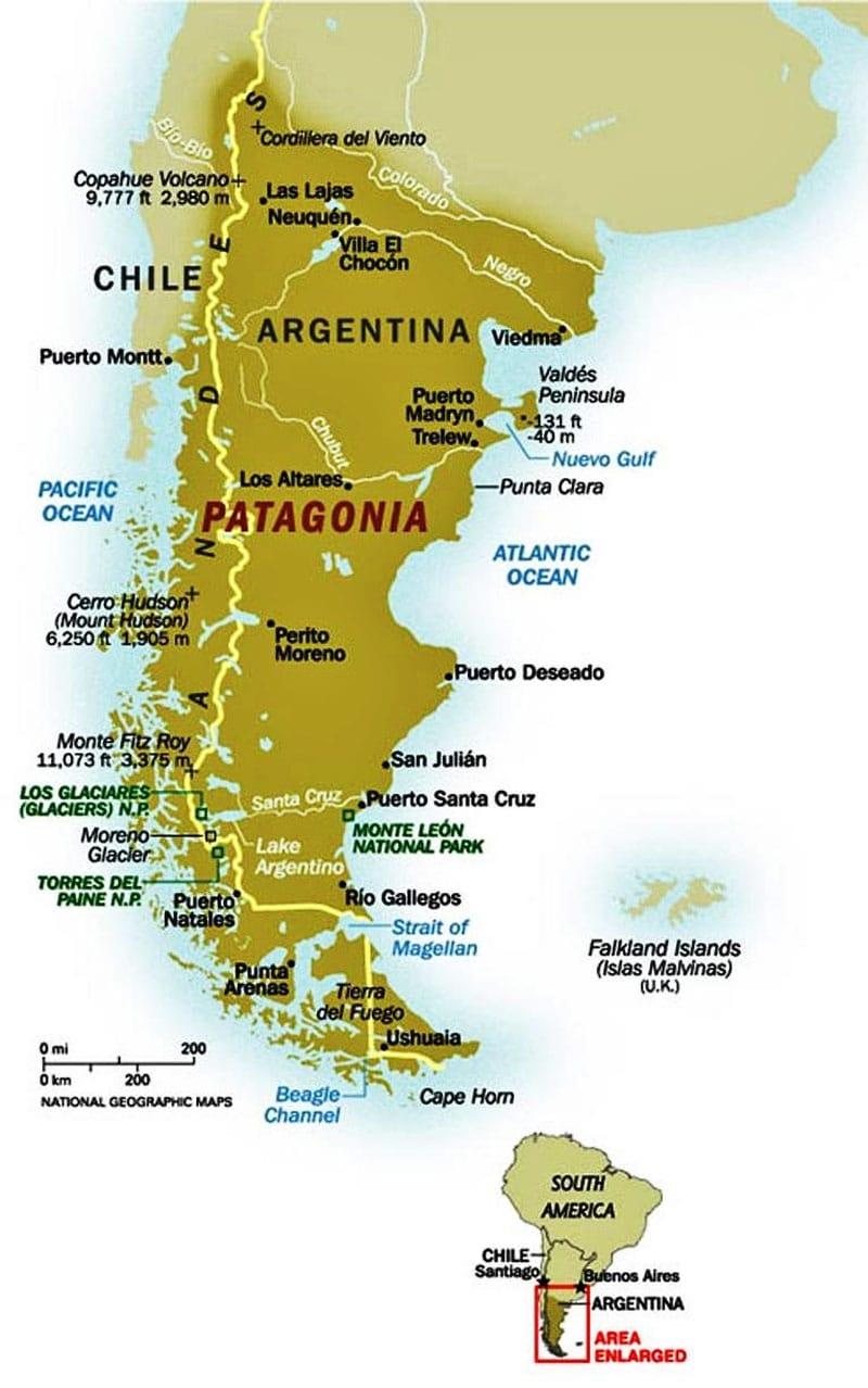 Chubut-Argentina-28