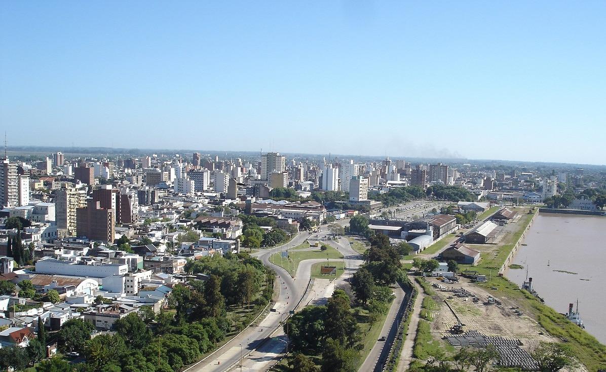 chaco-argentina-11