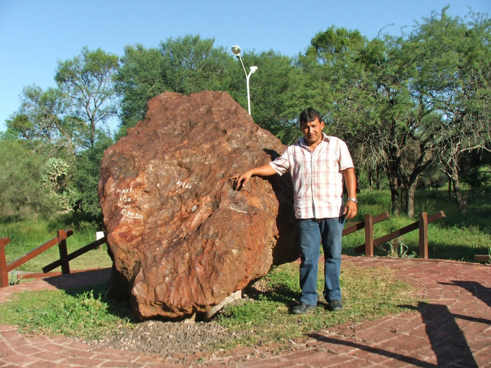 chaco-argentina-24