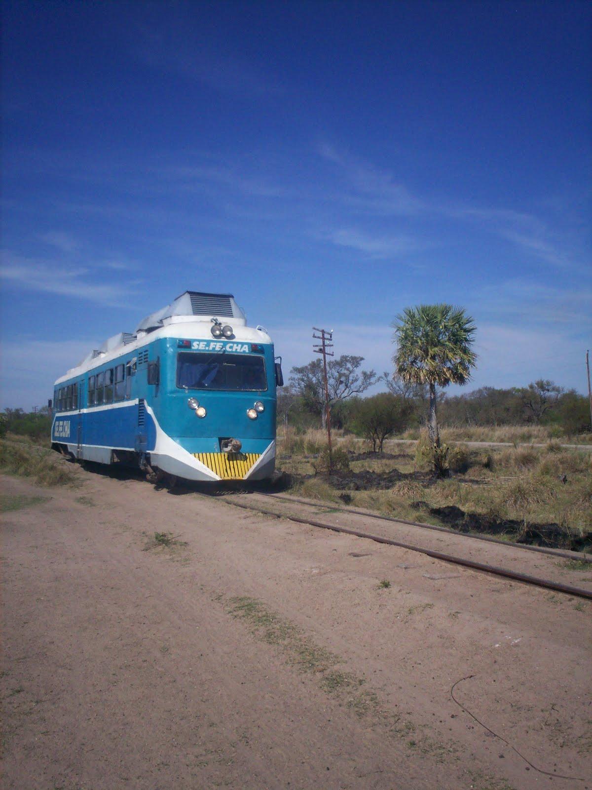 chaco-argentina-30