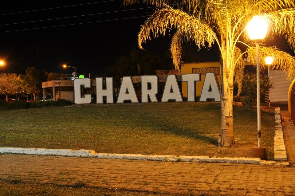 chaco-argentina-40