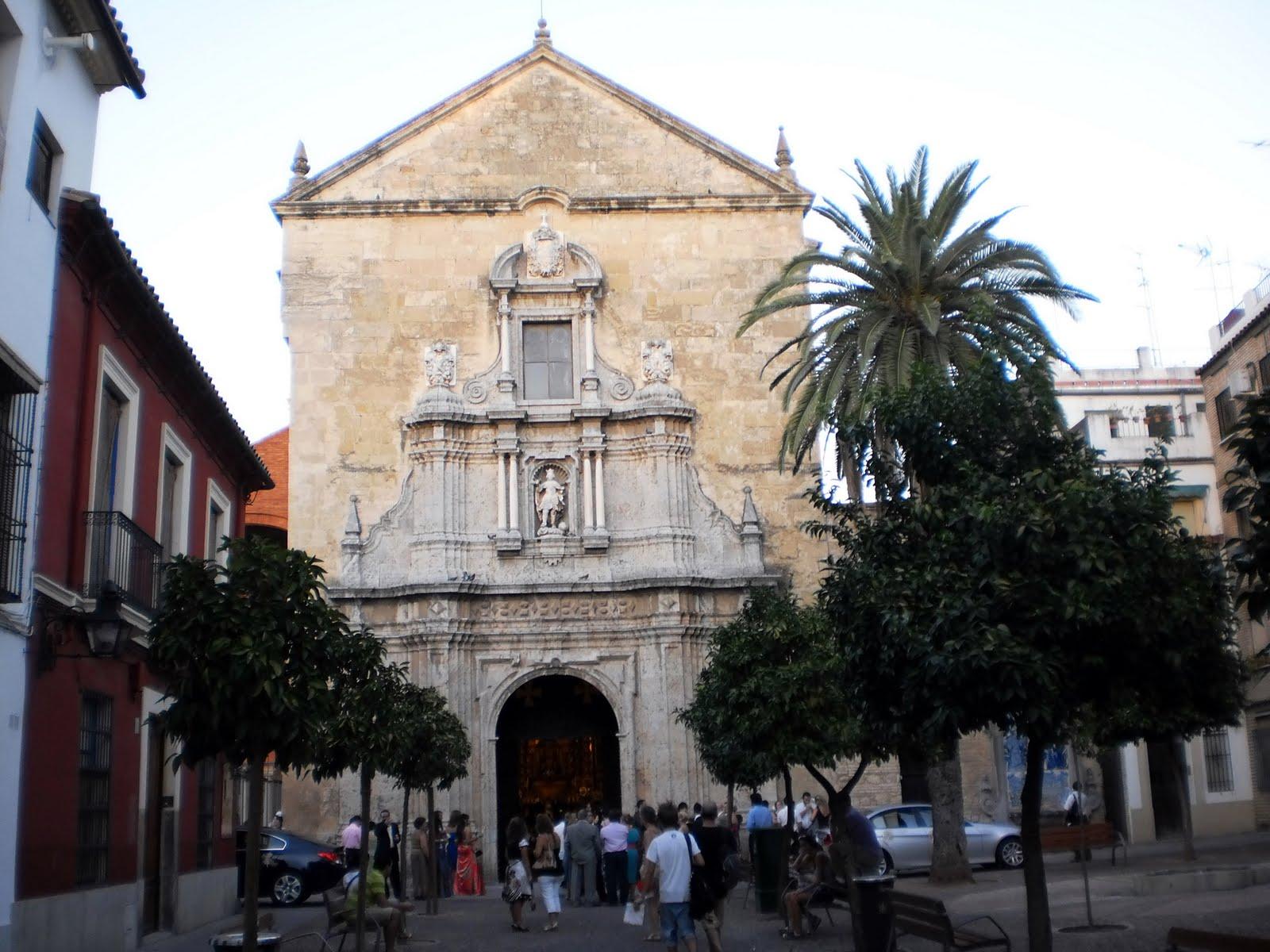 Córdoba-18