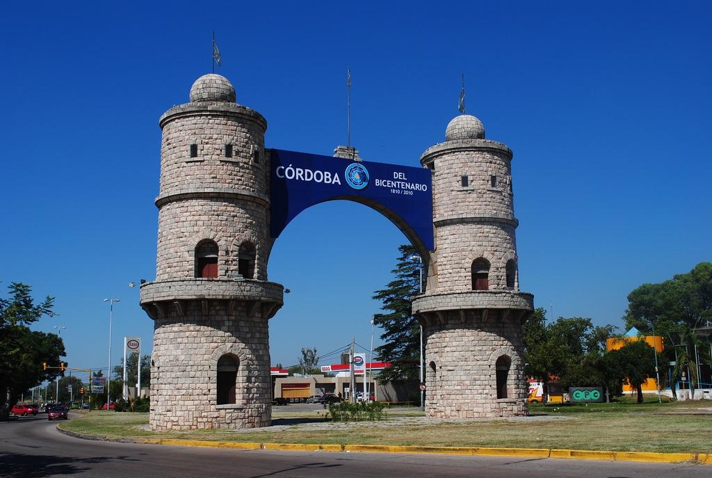 Cordoba-6