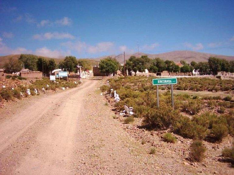 jujuy-argentina-32