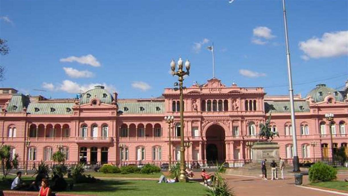 provincias-de-argentina-21