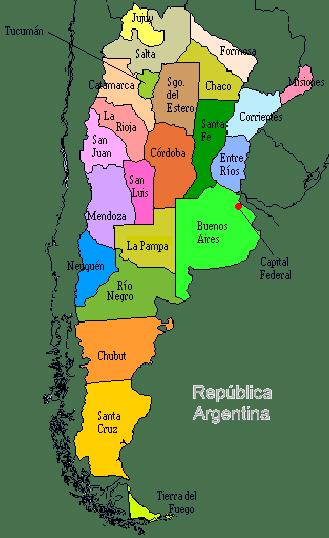 provincias-de-argentina-2