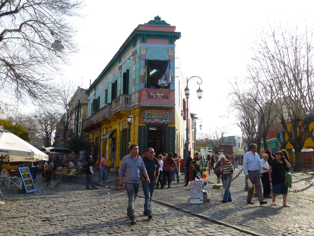 quilmes argentina y mas