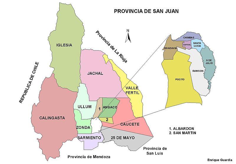 san-juan-argentina-12