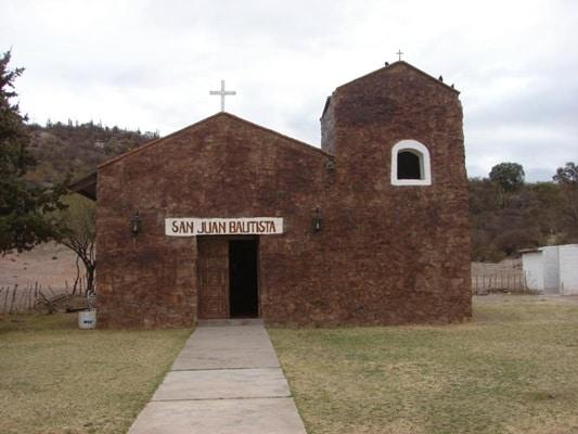 san-juan-argentina-15