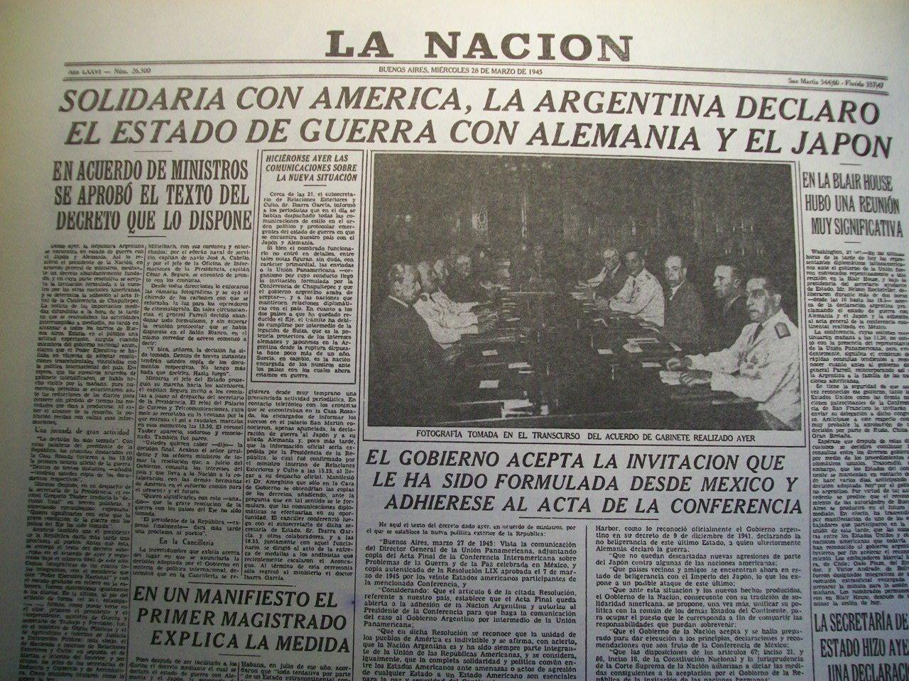 Argentina-36