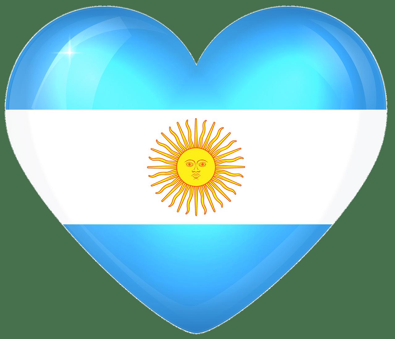 zarate argentina y mas