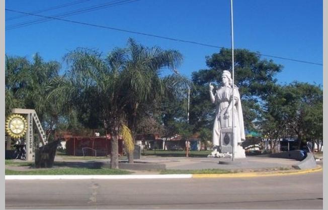 Barranqueras-Chaco-1