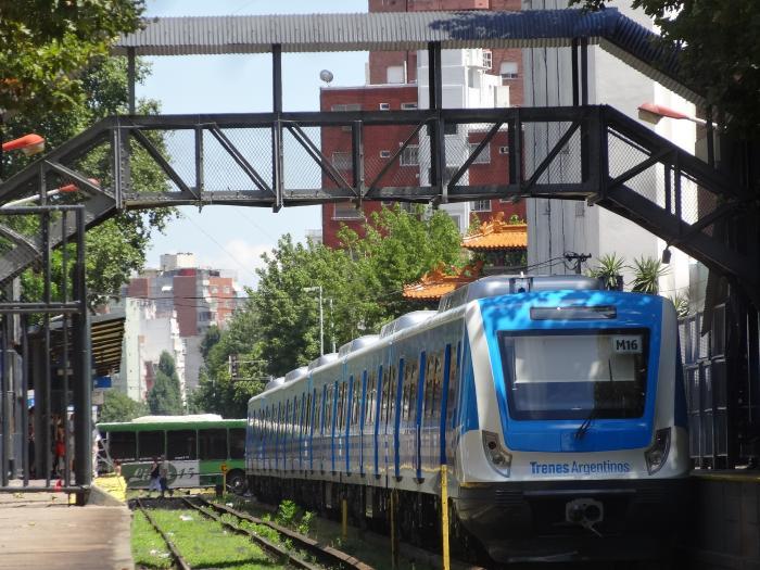 Belgrano-Buenos-Aires-13