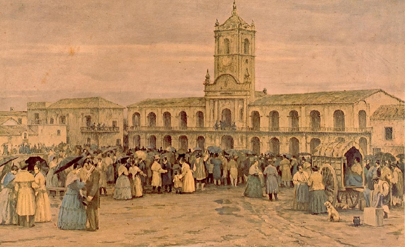 Belgrano-Buenos-Aires-2