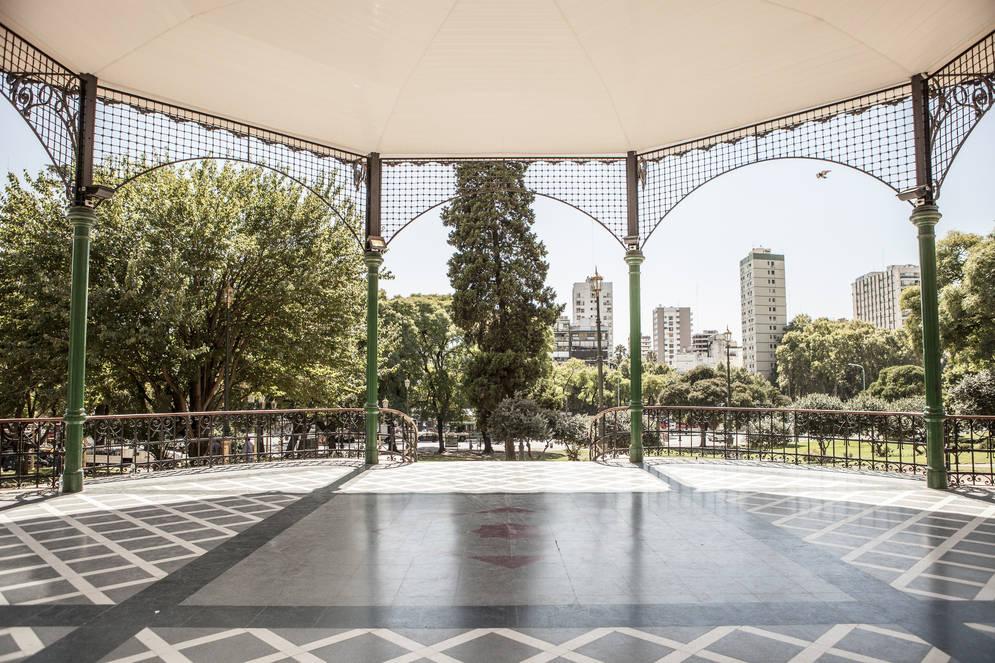 Belgrano-Buenos-Aires-7