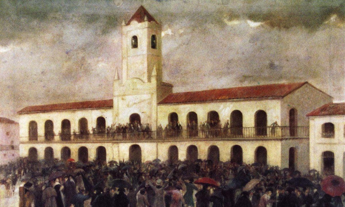 Cabildo-de-Buenos-Aires-3