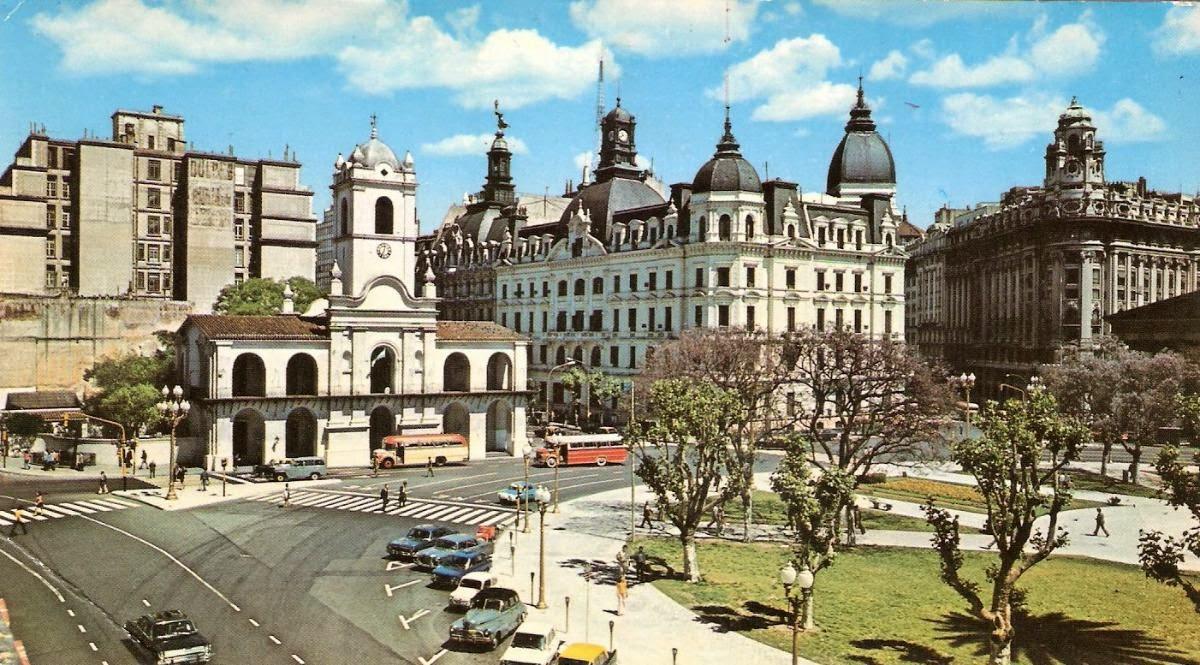 Cabildo-de-Buenos-Aires-5