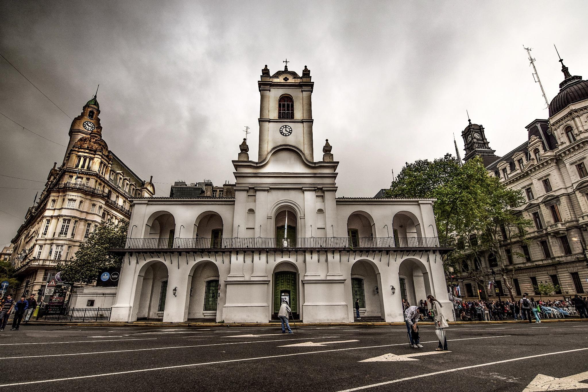 Cabildo-de-Buenos-Aires-13