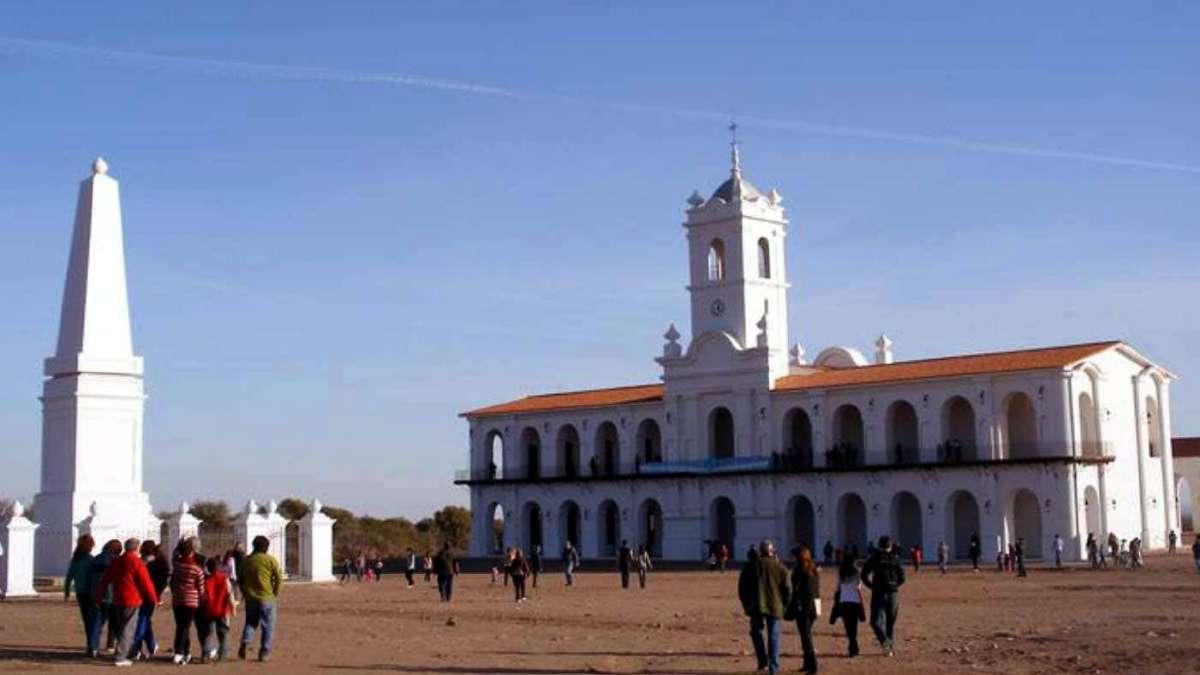 Cabildo-de-Buenos-Aires-4