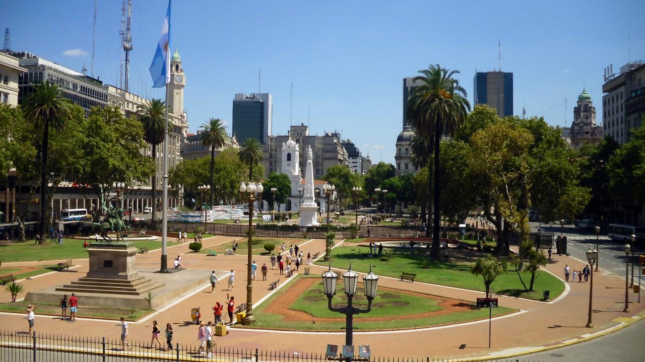 Cabildo-de-Buenos-Aires-11