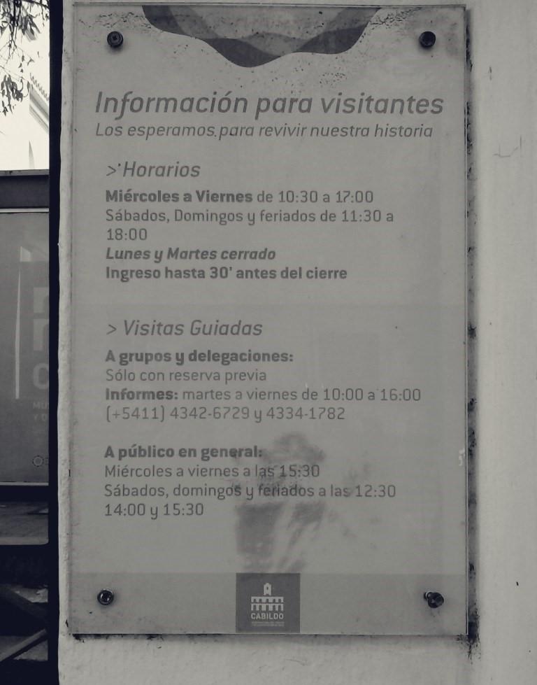 Cabildo-de-Buenos-Aires-12