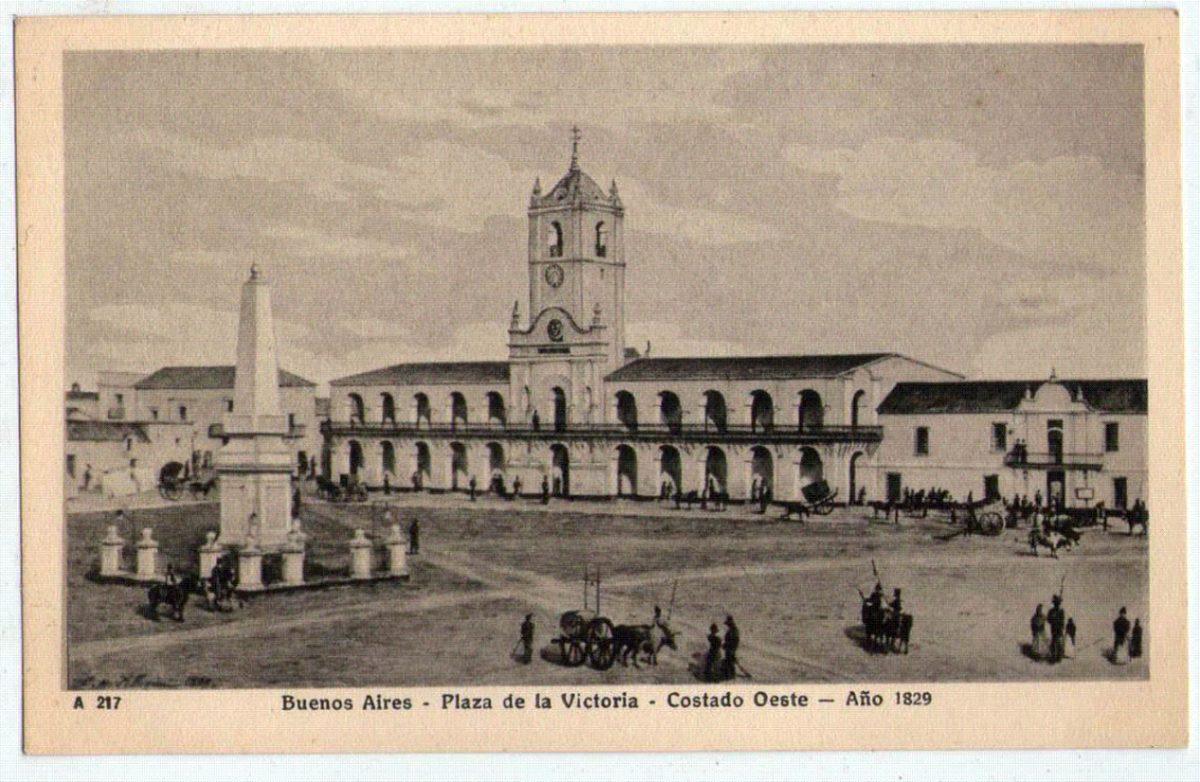 Cabildo-de-Buenos-Aires-1
