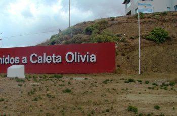 Caleta-Olivia-12