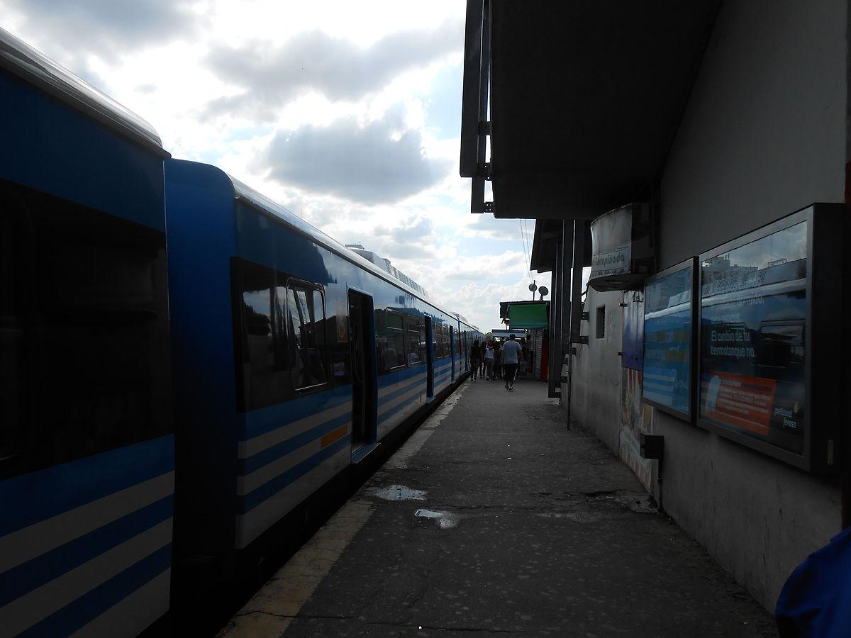 Moreno-Buenos-Aires-12