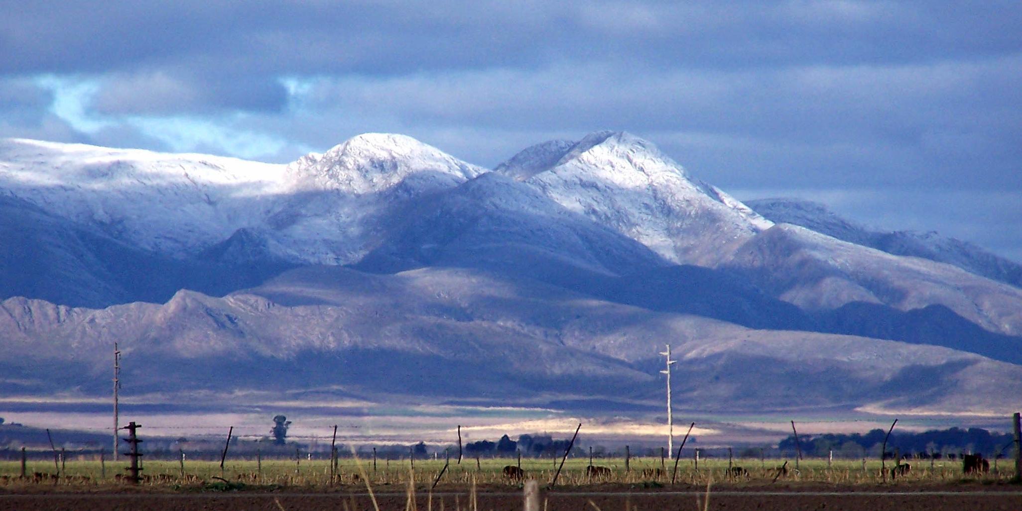 Cerro-Tres-Picos-1