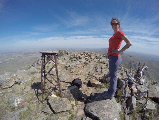 Cerro-Tres-Picos-2