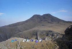 Cerro-Tres-Picos-3