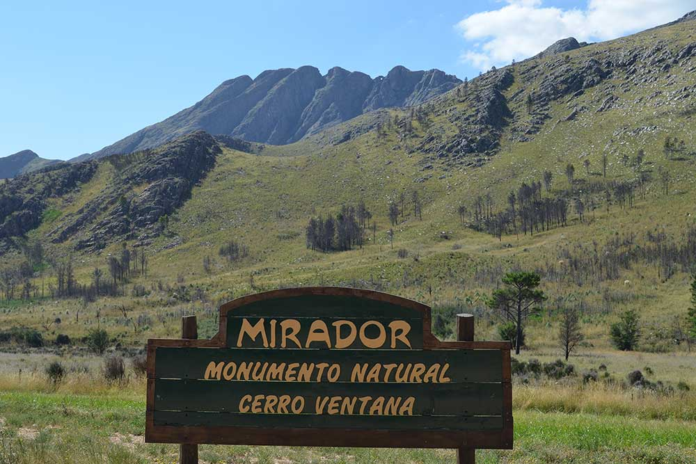 Cerro-Tres-Picos-4