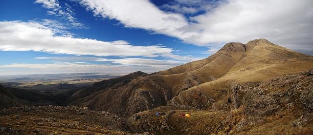 Cerro-Tres-Picos-