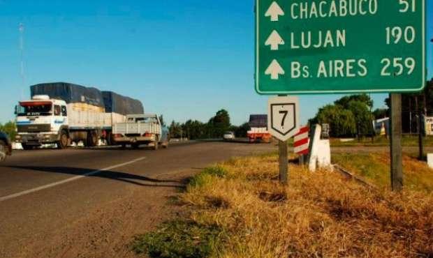 Ciudad-de-Chacabuco-2