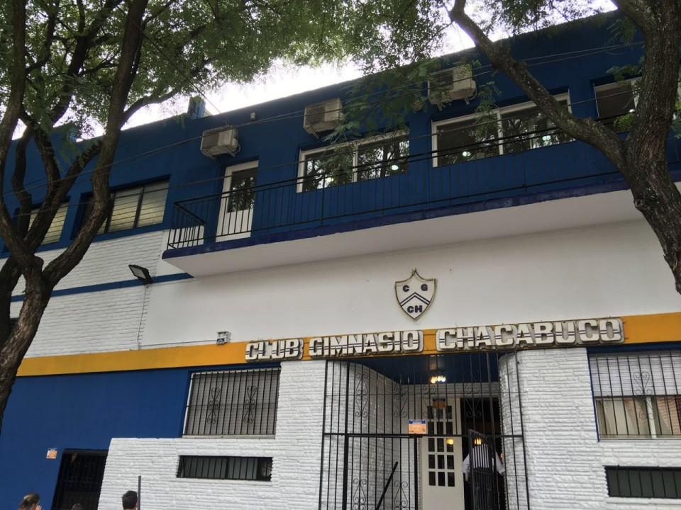 Ciudad-de-Chacabuco-6
