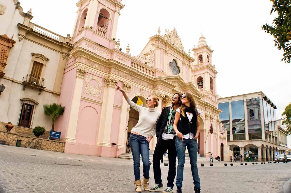 Ciudad-de-Salta-14