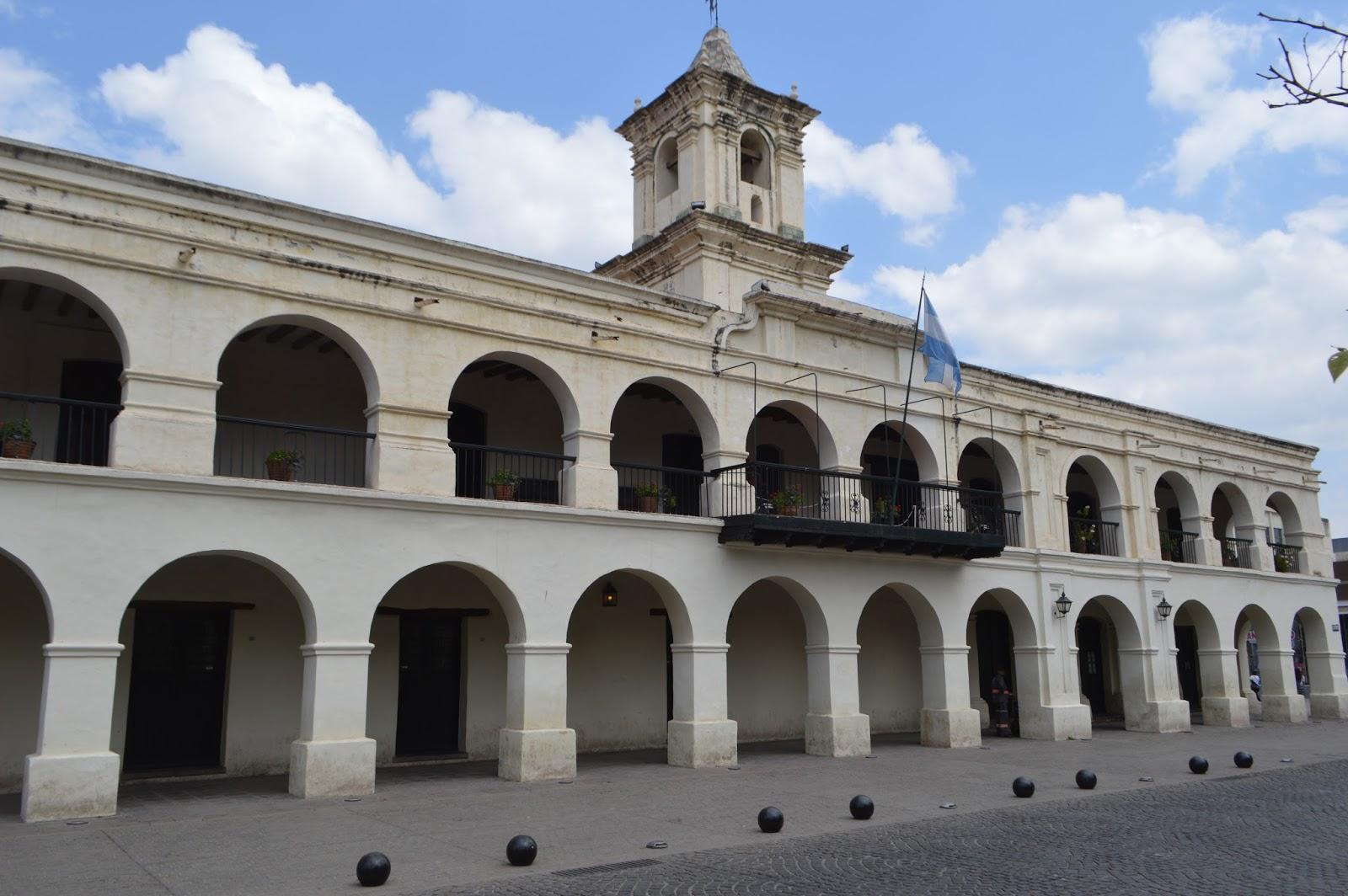Ciudad-de-Salta-2