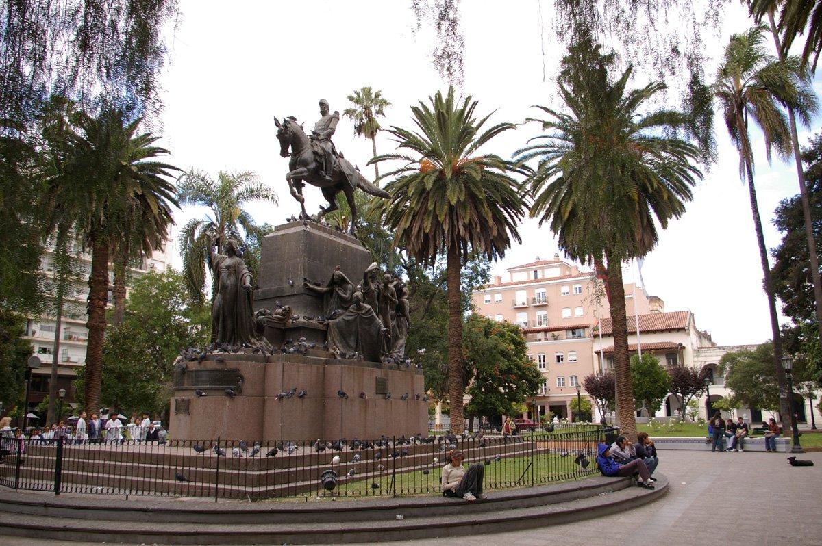 Ciudad-de-Salta-3