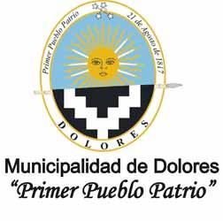 Dolores Buenos Aires banderas